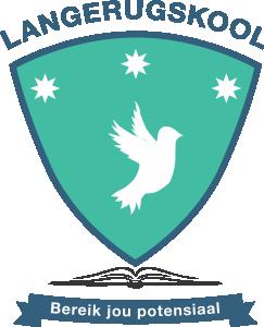 Langerugskool